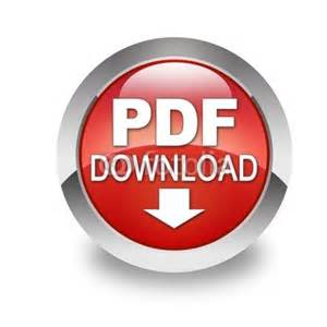 pd-download